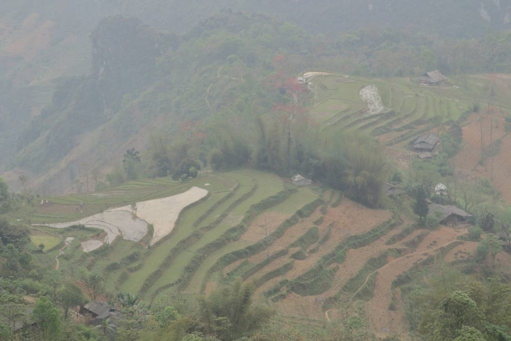 Ha giang with a local guide hidden gems