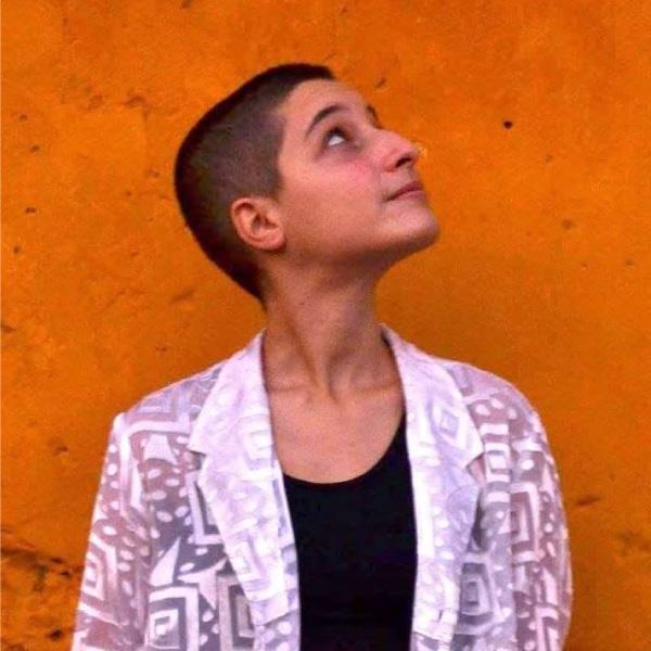 Paloma Miquel