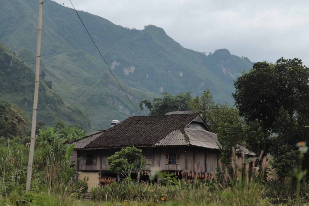 6 reasons to do the ha giang loop - authentic vietnamese experience