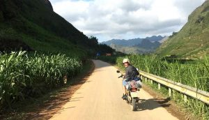 qt responsible tourism ha giang