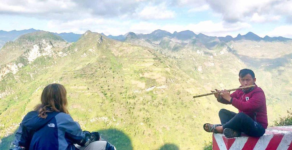 qt responsible tourism ha giang