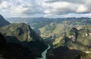 How To Be a Responsible Tourist in Ha Giang