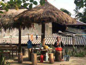 guide tam son vietnam