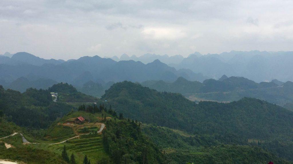 guide tam son vietnam heaven's gate