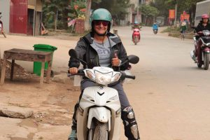 8 Tips To Stay Safe In The Ha Giang Loop