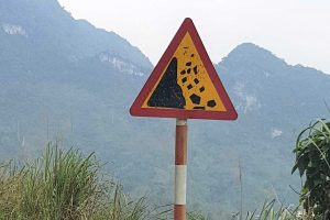 6 Reasons To Go Slowly When Discovering Ha Giang & Cao Bang